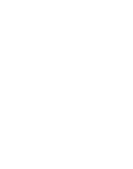 Ent Group